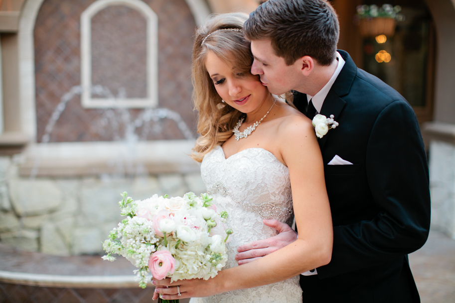 paden senior personals Loveawakecom is free west virginia senior women online dating site we offer the totally free matchmaking service for mature ladies in west virginia, united states meet new people, read or write blogs and comments.