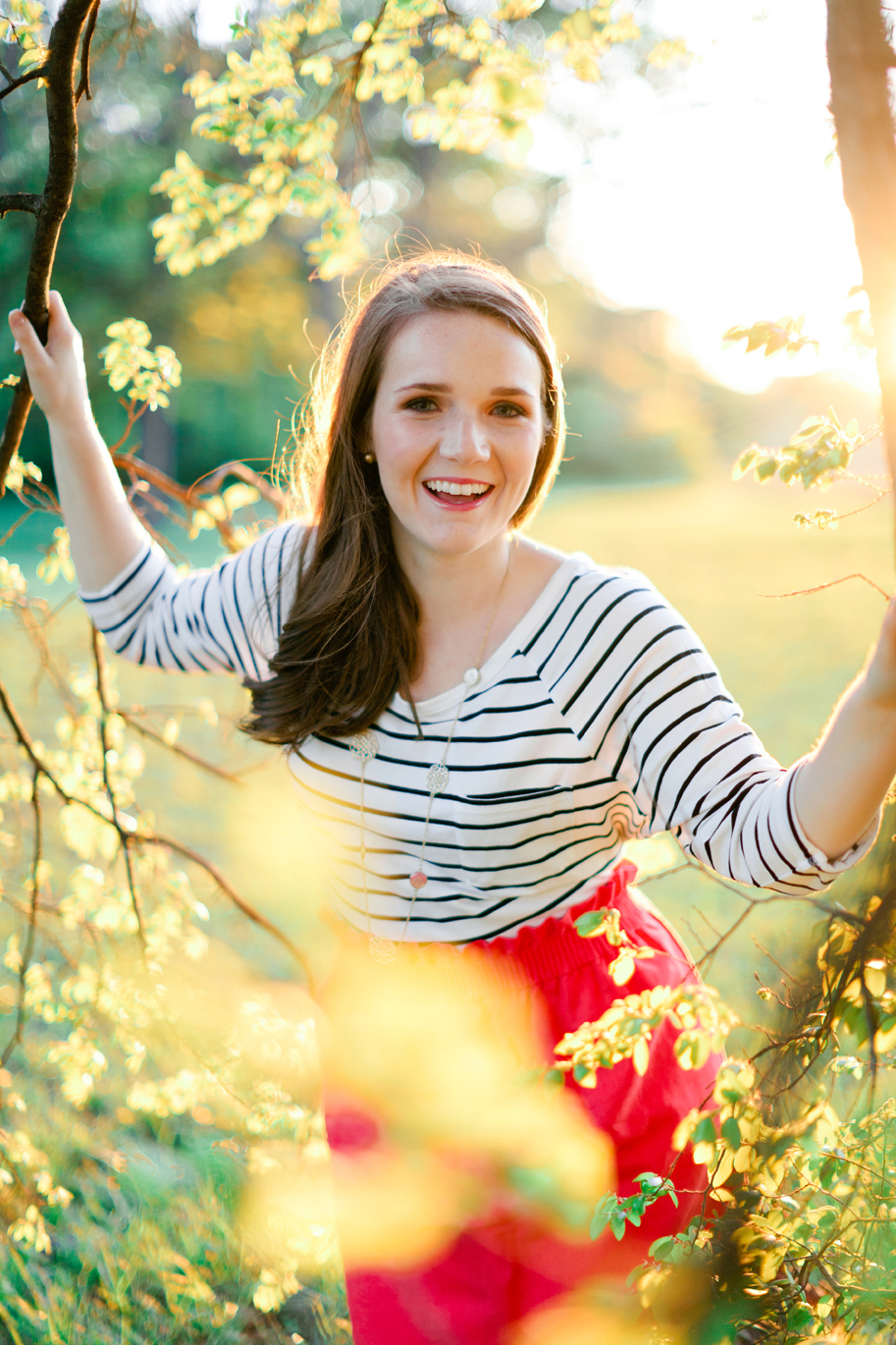 madison senior personals Senior home care of mississippi at senior home care, your loved ones are our top priority we have spent years providing mississippi families with the confidence and.