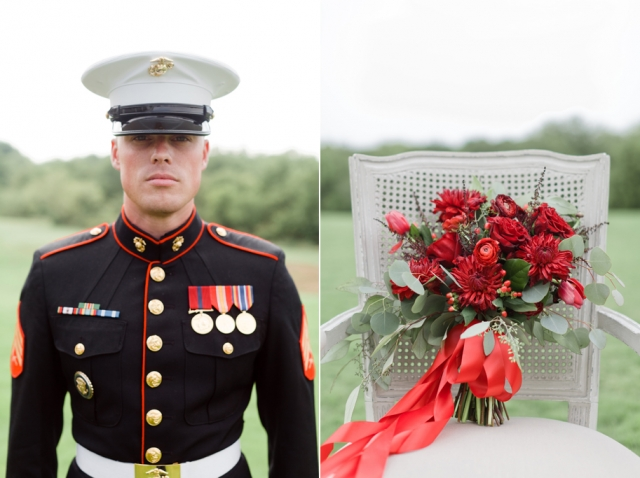 View More: http://jenneferwilson.pass.us/patriotic-love--styled-shoot