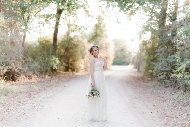 View More: http://jenneferwilson.pass.us/keenan--bridal