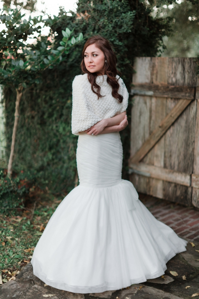 View More: http://jenneferwilson.pass.us/elissa--bridal