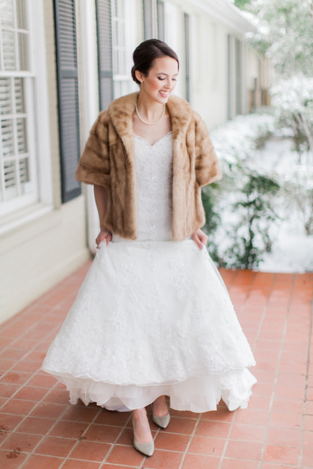 View More: http://jenneferwilson.pass.us/madeleine--bridal