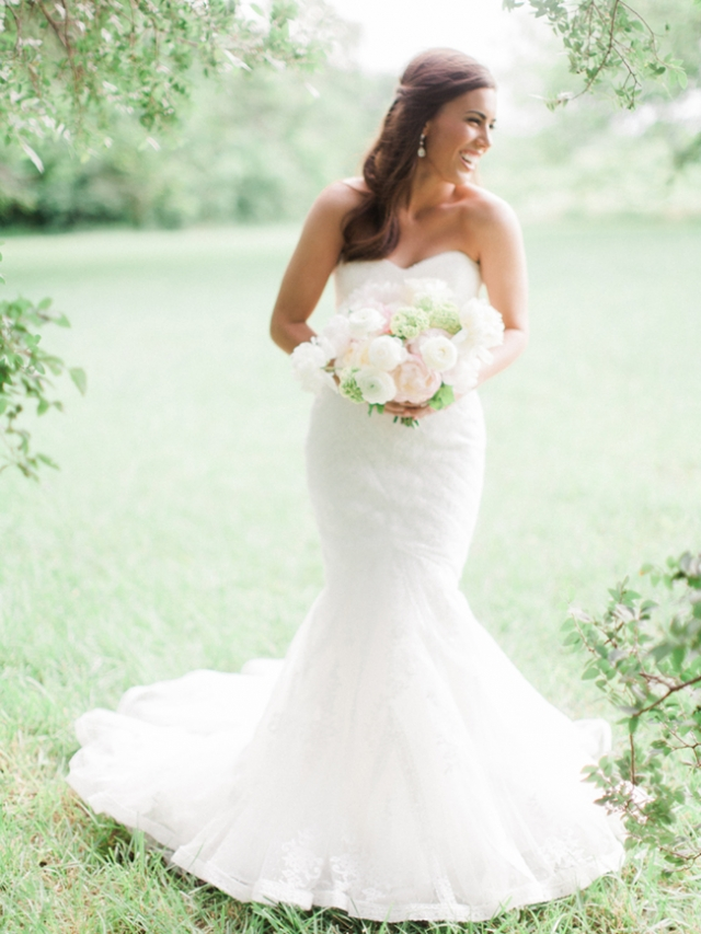 View More: http://jenneferwilson.pass.us/anna--bridal