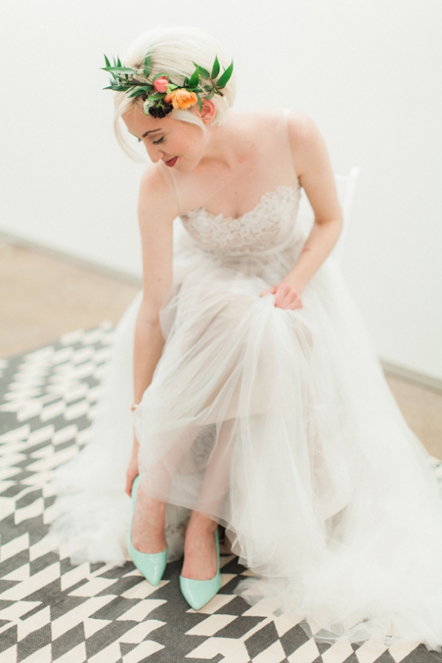 View More: http://jenneferwilson.pass.us/taylor--matt--wedding