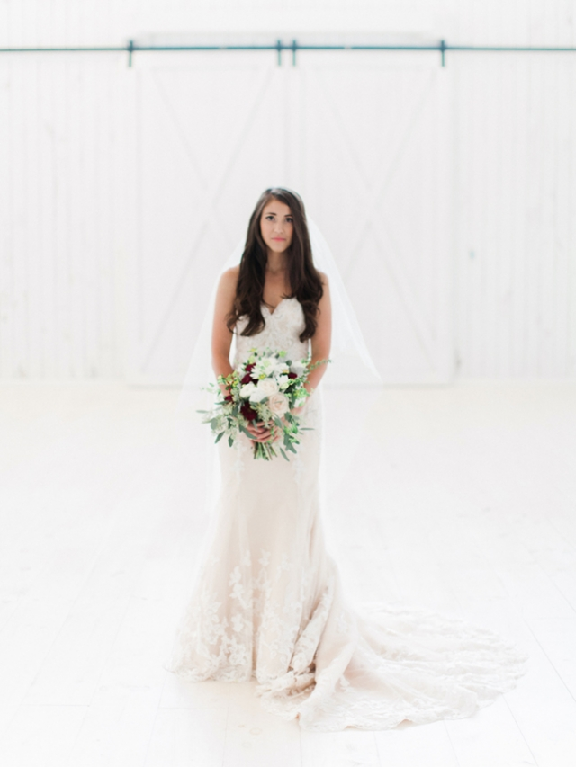 View More: http://jenneferwilson.pass.us/blair--bridal