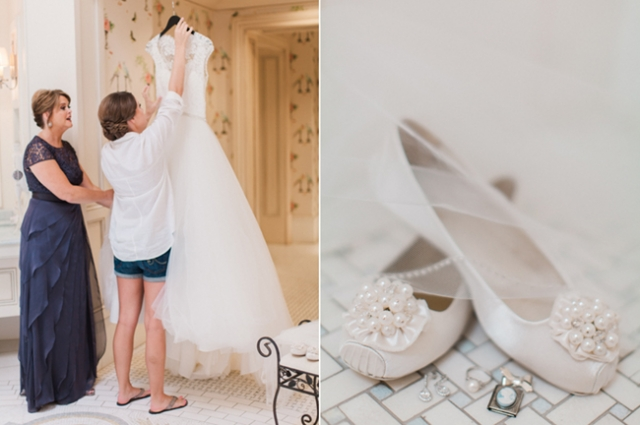 View More: http://jenneferwilson.pass.us/mallorie--hamilton--wedding