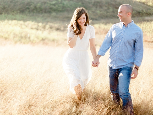 View More: http://jenneferwilson.pass.us/meghan--logan--engagement