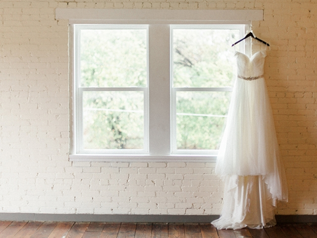 View More: http://jenneferwilson.pass.us/meghan--logan--wedding