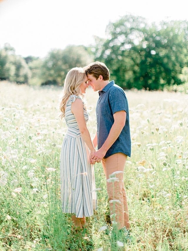 26_Outdoor-Sunfilled-Engagement-Session-Jennefer-Wilson-Photography-68